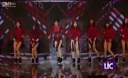 Tải nhạc hình Shake The Rhythm (Remix) (Live) mới online