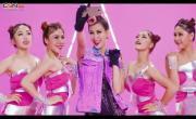 Tải nhạc hình hay Pink Girl online