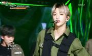 Tải nhạc hình hay I.P.U.; Boomerang (Music Bank Live) nhanh nhất