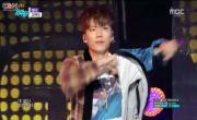 Video nhạc The Light (180428 MBC Music Core) nhanh nhất