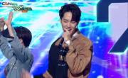 Tải nhạc hot You Are (Music Bank Live) mới