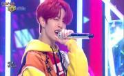 Tải nhạc hay Teenager; You Are (Inkigayo Comeback Stage Live) mới nhất