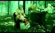 Tải video nhạc Hãy Về Đây Bên Anh