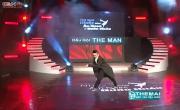 Xem video nhạc Nhảy Cùng Âm Nhạc & Bước Nhảy Msbc... online