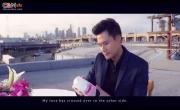 Xem video nhạc Người Tình Thiên Thu hot nhất