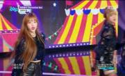 Tải nhạc hot Remember Me (22.09.2018 Music Core) nhanh nhất