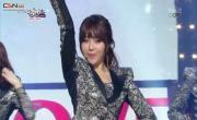 Tải nhạc Mp4 B.B.B (Big Baby Baby) (07.02.14 Music Bank)