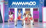 Tải nhạc hay Um Oh Ah Yeh (Music Bank 150619) chất lượng cao