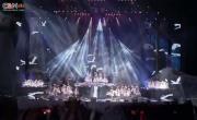 Tải nhạc Mẹ Yêu (Live) miễn phí