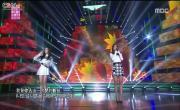 Tải video nhạc Like The Summer, Like The Autumn (一個像夏天 一個像秋天) (Korean Music Wave In Beijing 141207) trực tuyến