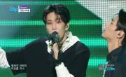 Xem video nhạc Illusion (13.10.2018 Music Core Live) mới nhất