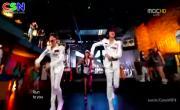 Tải nhạc mới Run To You (Comeback Stage 070712 Music Core) hay nhất