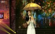 Tải video nhạc Lạnh Trọn Đêm Mưa (Live) Mp4