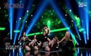 Tải nhạc hình Fire (Mnet Queendom Live) về điện thoại