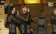 Tải nhạc trực tuyến Dance Intro; Drama (150122 M!Countdown) hot nhất