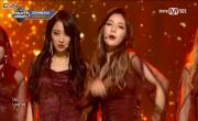 Tải nhạc Mp4 Remember (M Countdown Comeback Stage Live) online