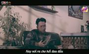 Xem video nhạc Cô Gái M52 mới online