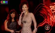 Tải video nhạc Đường Cong (Live) online
