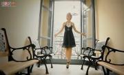 Tải video nhạc Em Yêu Anh trực tuyến
