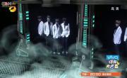 Tải nhạc hình Moonlight (Live) nhanh nhất