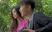 Video nhạc Lý Cây Bông (Rap Version) chất lượng cao