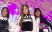 Tải nhạc hình hay LUV (Show Music Core 20141213) mới online