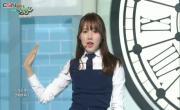 Tải nhạc Mp4 Rough (Music Bank Comeback Stage Live) về điện thoại