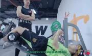 Xem video nhạc Chuyện Lần Đầu Tập Gym (Parody) mới online