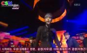 Tải nhạc hình hay One Shot (220213 Music Bank) online