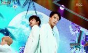 Xem video nhạc Shangri-La (Music Core Live) nhanh nhất