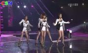 Xem video nhạc Pandora (14Th Korea-China Music Festival) chất lượng cao