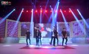 Tải nhạc Mp4 Ai Ai Ai (Live) hot