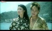 Xem video nhạc Cho Anh Cơ Hội Sửa Sai Lầm trực tuyến