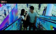 Tải video nhạc Phim Ca Nhạc: Chàng Phở Thổi