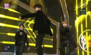 Xem video nhạc I See U (Inkigayo Live) miễn phí