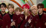 Tải nhạc hình mới Clap (Music Bank No.1 Stage Live) nhanh nhất