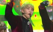 Tải nhạc hình BoomBoom (Inkigayo Live) hay nhất