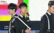 Tải nhạc hình hay Very Nice (Super Seoul Dream Concert Live) miễn phí