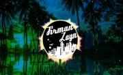 Tải video nhạc GOYANG LEMES BUNGA DJ TIK TOK