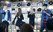 Xem video nhạc Oh Na Na (Live) hot nhất