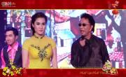 Tải nhạc hot Thiên Duyên Tiền Định hay nhất