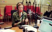 Tải nhạc Mp4 Take Me Home Country Road (28.09.13 MBC Radio) miễn phí