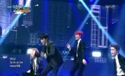 Tải nhạc online Regular (Music Bank Live) về điện thoại