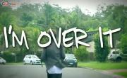 Video nhạc Ordinary Life (Official Lyric Video) mới nhất