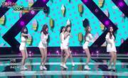 Xem video nhạc Sunny Summer (Music Bank 27.07.2018) hay nhất