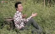 Tải nhạc trực tuyến Hương Đồng Nội Mp4