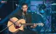 Tải nhạc online Hoang Mang chất lượng cao