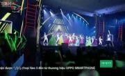 Xem video nhạc Baby Là Anh Đó (Live) trực tuyến