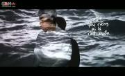 Tải nhạc hot Điều Buồn Nhất (Lyric Video) Mp4
