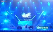 Tải video nhạc Nhảy Cùng Âm Nhạc & Bước Nhảy Msbc... hot nhất